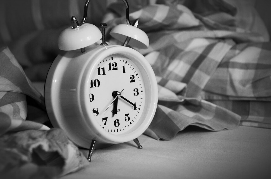 10 Effective ways to save your valuable time