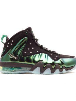 Sport stylish shoes