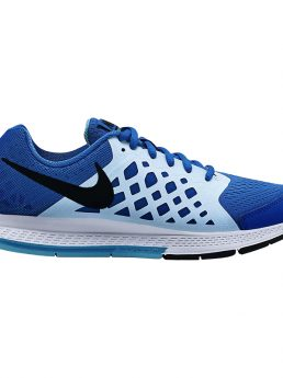 Stylish Sport shoes