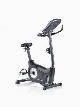 Schwinn 170i upright exercise bike